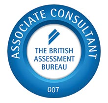 BAB Associate Consultant