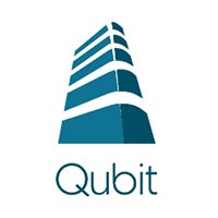 Qubit Interior Solutions Ltd