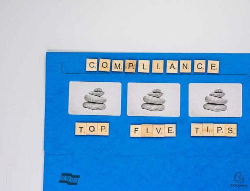 Top Five Tips For – Document Control
