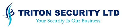 Triton Security Ltd
