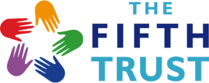 The Fifth Trust