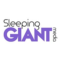 Sleeping Giant media